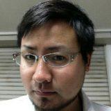 自民「今の韓国の様に常軌を逸した国へ渡航した場合、日本人が何をされるかわかりません」 →パヨ発狂