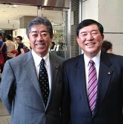 【レーダー照射】韓国、レーダー検証改めて要請。日本側の「打ち切り」表明に★3