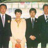 【日韓関係】川渕三郎氏「日本は今まで遠慮しすぎてた。もっと主張すべき。『国際法を守れ』と」(動画あり)