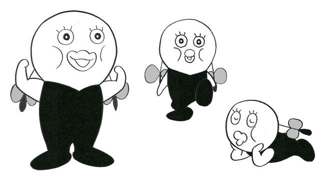 """【NGT48】週刊文春「太野彩香と西潟茉莉奈は事件と全く無関係。犯人と繋がりあったのは、""""E子""""ら複数メンバー」★2"""