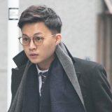 【靴職人】花田優一、恩師が師弟関係否定「ユウイチは弟子とはいえない」