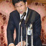 "【NHK】景気回復 なぜ実感ないのか? 給料↑も""自由に使えるお金""伸びず ★10"