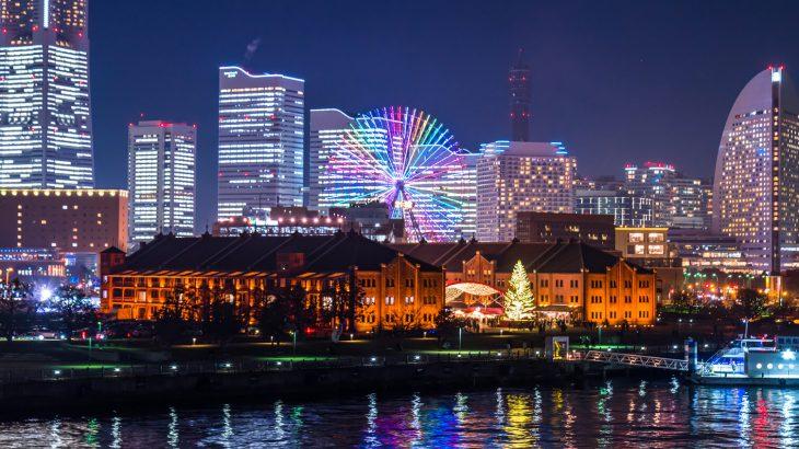【地域】なぜ横浜人はプライドが高いのか  ★10