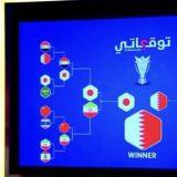 【サッカー】≪カタール 4-0 UAE≫ザック率いる開催国UAEが敗れる! 日本の決勝の相手はカタールに決定!(2/1金曜23:00キックオフ)