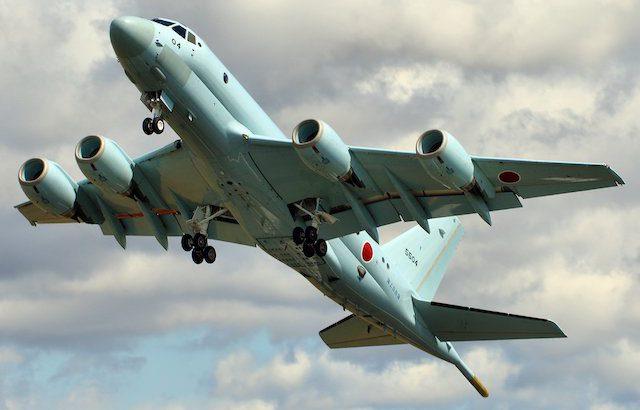 【レーダー照射】韓国軍、レーダー照射を認めてしまう…「決して日本の哨戒機をレーダーで脅かす考えはなかった」★5
