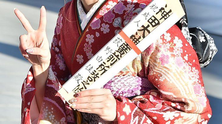 【NGT48】ホリプロ、荻野由佳の「ファンとの個人的な交流」を完全否定 今後は法的手段も辞さず★4
