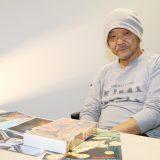 【アニメ】押井守監督、名作『ビューティフル・ドリーマー』振り返る「売れたしイケイケになった」『天使のたまご』で仕事がなくなった