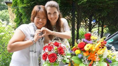 【BBC】日本の同性カップル13組、結婚の自由求め各地で一斉提訴 禁止の違憲性問う 非常に保守的な社会