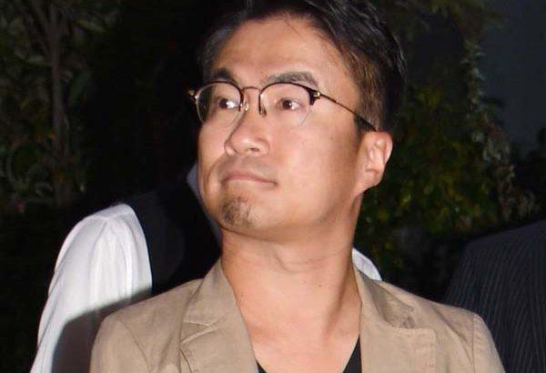 【日刊ゲンダイ】乙武さんがハーフ美女と再婚へ