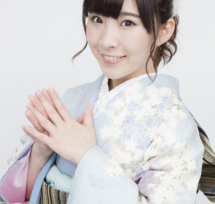【芸能】岩佐美咲、新幹線「座席倒していいですか?」の声掛けに疑問「本当にいらない問いだと思うのですが…」