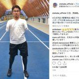 【芸能】乙武洋匡氏、義足歩行挑戦も弱音「本当に悔しい」「義足、ちっともうまくならない。なんでだろう。悔しい。本当に悔しい」