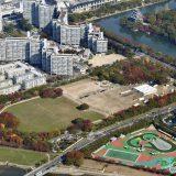 【サッカー】<広島市中心部でのサッカースタジアム建設>サッカー場候補地を一本化!広島 県や市、サンフレッチェが会談