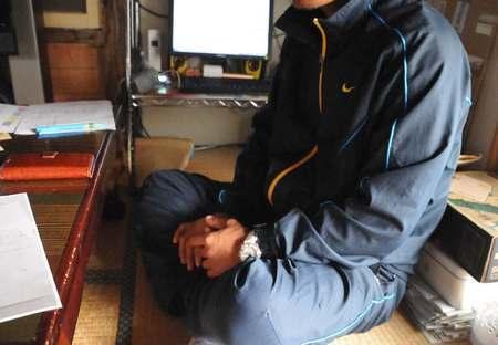 【ヘイトスピーチ】5ちゃんねるで在日韓国人男性にヘイト投稿、名誉棄損で2人に罰金10万円の略式命令 沖縄で初★5