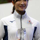 【競泳】池江璃花子選手(18) 白血病を公表「未だに信じられず、混乱している状況です」水連が16時から緊急会見★9