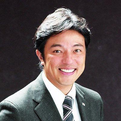 【中央日報】日本議員「韓国人に生まれなくてよかった…大統領になっても死刑、逮捕・・・」★3