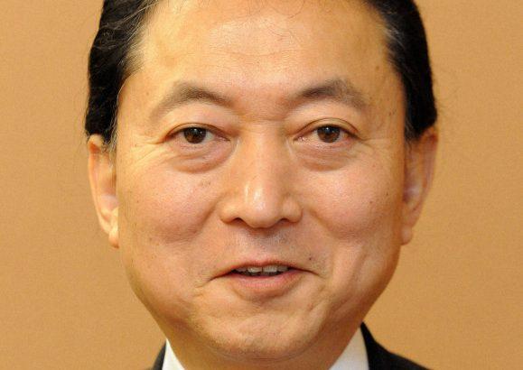 【北海道地震】道警、鳩山元首相のツイッター投稿をデマ認定 ★4