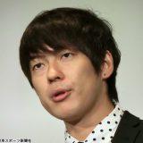 【芸能】ウーマン村本さん、高須院長と絶縁「おれにおこがましい口の利き方するな」 ★3