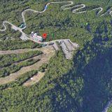 【岳】スノボ男性(26)、スキー場駐車場で滑落死 前日に無事確認も荒天で救助できず 宮城県蔵王町