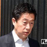 【週刊文春】 南野陽子の夫 1.8億円使い込みトラブルで刑事告訴へ