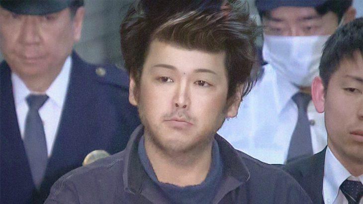 【芸能】いい男が多そうな都道府県ランキング 3位は鹿児島県 2位に東京都