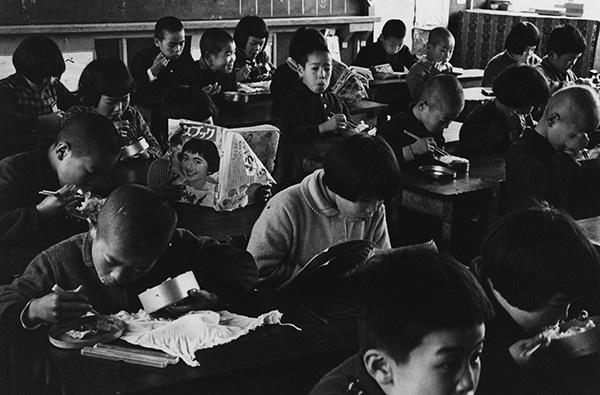 【テレビ】<杉村太蔵>「スマホ学校持ち込み反対論」を『サンジャポ』出演者が嘲笑い、批判殺到