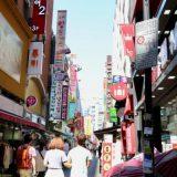 【社会】女子高校生が卒業旅行に行きたい場所1位は「韓国」 ネットの声とのギャップ浮き彫りに ★2