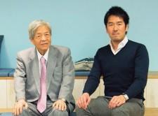 挑戦しない人評価?日本の大企業なぜやる気のある人は会社で疎まれるのか