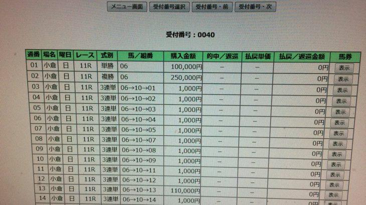 【音楽】米津玄師「Lemon」MVが日本初の3億再生突破 公開1年足らずでの快挙