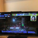 【東大阪】暴走するロードバイク乗りに注意した結果…逆ギレして車に自転車を投げ、追いかけた運転手をボコボコに 逮捕された模様★10