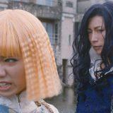【映画】『翔んで埼玉』1位スタート!埼玉県で驚異的な数字記録★4
