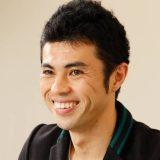 【24-TWENTY FOUR-】テレ朝放送の日本版『24』 主人公に唐沢寿明が内定との情報