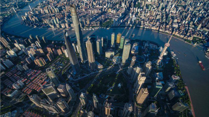 【人口】東京一極集中が止まらない 18年、43道府県すべてから東京圏に人口が流入 ★7