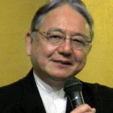 【社会】元フジテレビアナ「松倉悦郎」 鍵で車に傷をつけ逮捕