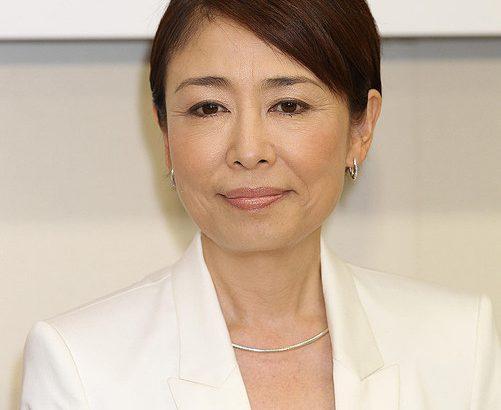 【芸能】安藤優子キャスター(60)、体調不良で「グッディ!」欠席 先月も2日連続で欠席