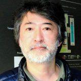 """【美術家】「モデルをズリネタにした」会田誠氏、""""セクハラ""""訴える女性に反論 フィフィら参戦 ネット上で賛否両論"""