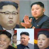 【国際】金正恩委員長、トランプ大統領とのノーベル平和賞共同受賞にまんざらではない