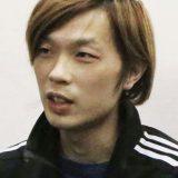 【大阪】2歳の娘を暴行死させた義理の父親…性的暴行の疑い(強制性交致傷)で再逮捕★2