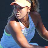 【テニス】大坂なおみ、67位にストレートで敗れる! ドバイ・デューティフリー・テニス選手権 2回戦