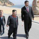 【三・一運動】文大統領が「韓日協力強化」を強調 記念式典で批判控える演説 ★2
